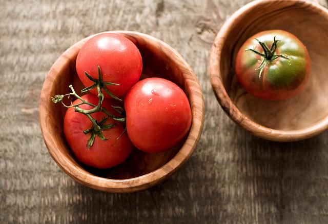 30 Manfaat Tomat Untuk Kesehatan Dan Kecantikan Kulit Sonia Febryan Anwar